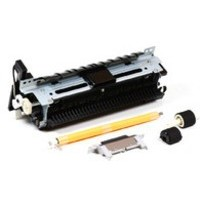 H3980-60002 Kit de intretinere imprimanta  HP LJ 2400