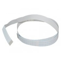 HH2-3222-000 Canon Cable, Flat, 12P