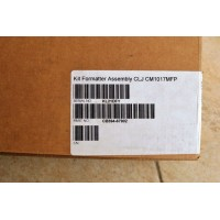 INTERFATA ELECTRONICA IMPRIMANTA HP CM1017CM CB394-67902