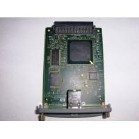 J7934A-RFB Interfata retea plotter HP DesignJet  500/800