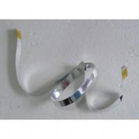 JC39-00408A Cablu  scanner  CBF signal  FFC Imprimanta  Samsung  SCX-4521