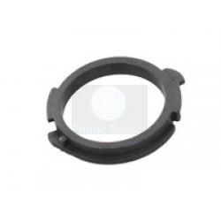 JC61-00887A Bucsa rola calda imprimanta Samsung ML-2151