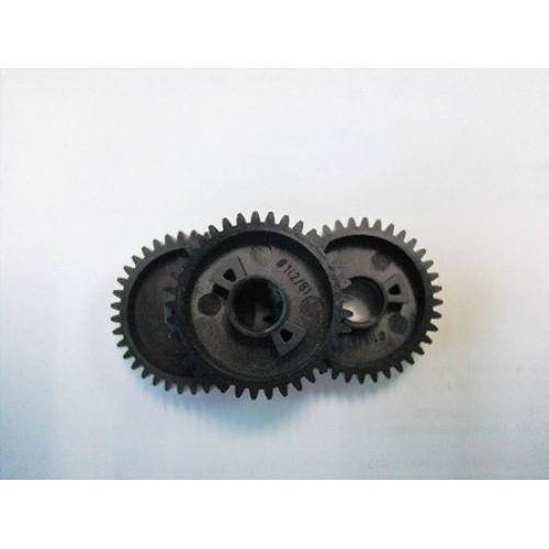JC66-01637A Roata mecanism antrenare cuptor Samsung