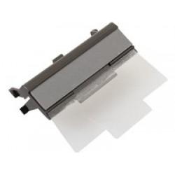 JC90-00941A Cassette Holder Pad for Samsung SCX-4600/4623 ML-2525/1915- Original