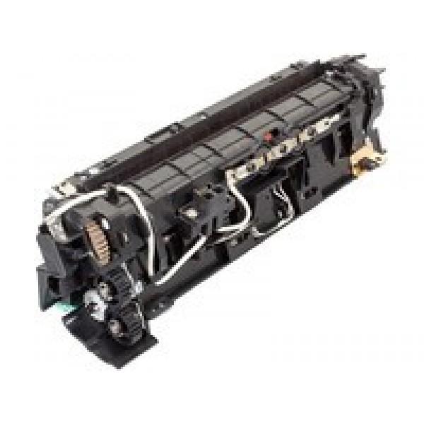 JC91-00928A Cuptor imprimanta Samsung  SCX-5635FN 220V