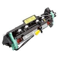 JC91-01004A Cuptor imprimanta Samsung 220v  SCX-4828