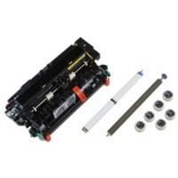 40X4765 LEXMARK Maintenance Kit 220v T650 T652 T654 x65xe t650dn t650n t650dn t650n t656dne x652de Mfp lv x656de Lv x656dte x658de Hv x658