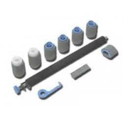 KIT ROLE PRELUARE HARTIE HP LJ 4250/4300/4350 MSP3555