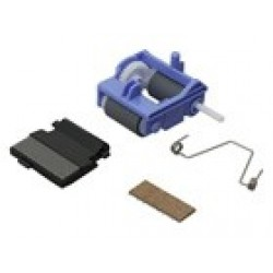 LU7339001 Brother Paper Feed Kits