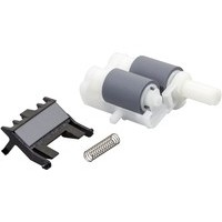 LY3058001 Brother  Cassette Paper Feed Kit
