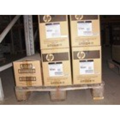 CB389A Maintenance Kit Original HP LaserJet P4014/P4015  220V