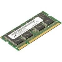 MEMORIE PLOTER HP DESIGNJET 510 CH336-67011 256 MB
