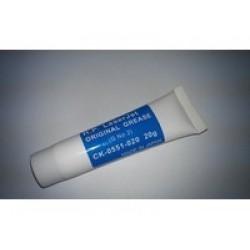 MSP0058  Vaselina termica pentru filme cuptoare imprimante FILM 20G