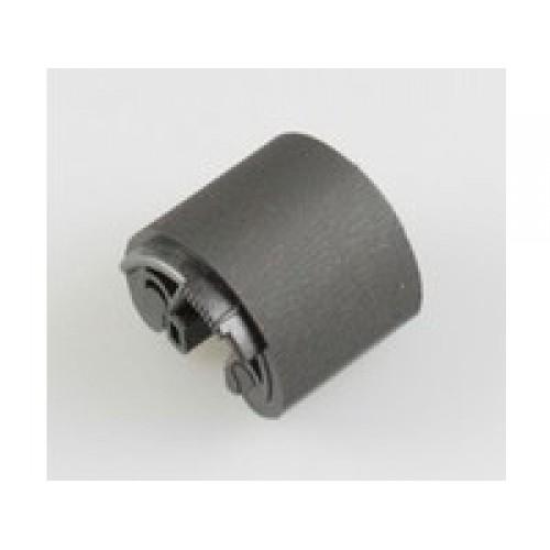 RB2-1820-Compatibil Pick-up roller LJ 5000 5100