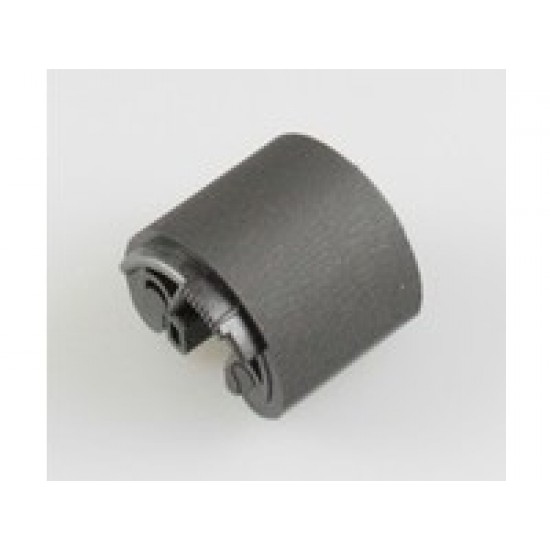 RB2-1820-Compatibil Pick-up roller LJ 5000 5100