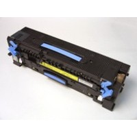 MSP0715 Cuptor imprimanta  HP LJ 9040 /9000/9050 Generic