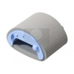 MSP4952(RL1-1497) Paper Pick-up Roller