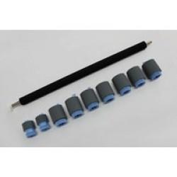 MSP5544 Kit role preluare hartie imprimanta  HP LJ 9000 /9050 /9040