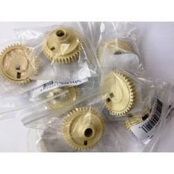 MSP5888 Lover Roller Gear 40T HP LJ 4250 4350