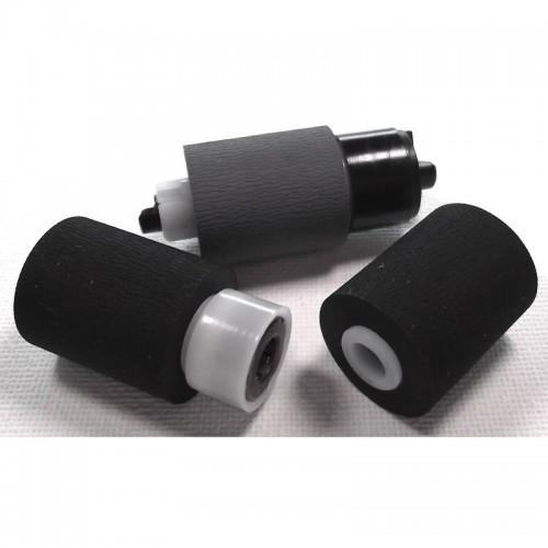 MSP8090 Kit role preluare hartie imprimanta Kyocera FS1300