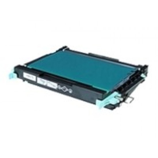 OP4CL Curea de transfer Brother  OPC BELT HL-2700 MFC-9420CN