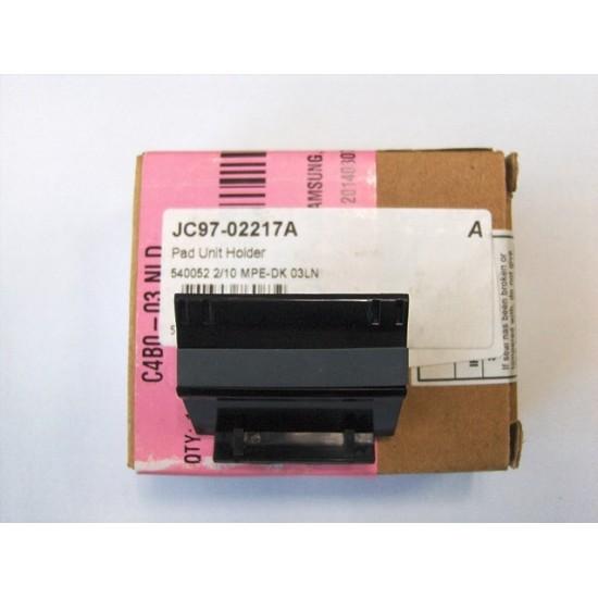 JC97-02217A Pad Separare Hartie Imprimanta  Samsung