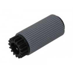 Paper Pickup Roller Canon FB6-3405-000