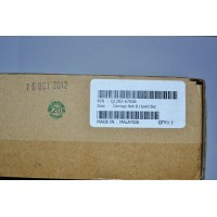 Q1251-60320 Carriage Belt 42 inch  DesignJet 5000 5500