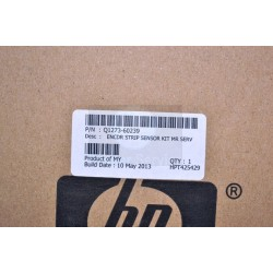 Q1273-60239  KIT ENCODER PLOTTER HP