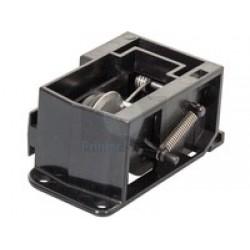 Q1273-60271 Cutter Assembly Q1273-60062 HP DesignJet 4000 4500 4520 Z6100PS 4020