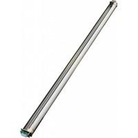 Q1277-60013 HP Designjet T1120, T1200, 4500mfp, Flourescent Lamp
