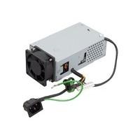 Q1292-67038/C7790-60091  SURSA ALIMENTARE PLOTTER HP DJ 100/110/120/130