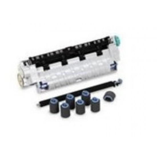 Q2437A Kit de maintenance imprimanta   HP LJ 4300
