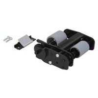 Q3948-67904 Kit preluare hartie  ADF imprimanta  HP LJ 2820/2840