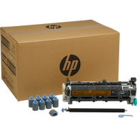 Q5422A Kit de maintenance original  HP LJ 4250 /4350