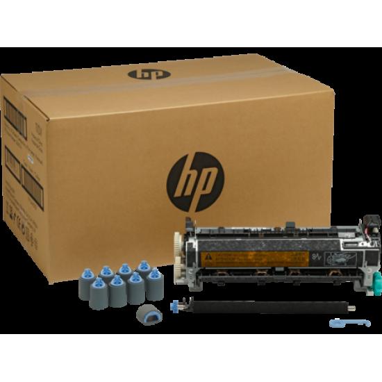 Q5422A Kit de maintenance original  HP LJ 4250 /4350