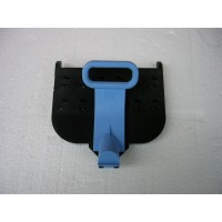 Q5669-60685 HP Carriage Latch Assembly