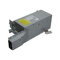 Q5669-60693 Power Supply Assembly