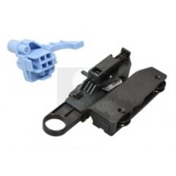 Q5669-60713 ANSAMBLU TAIERE HARTIE PLOTER HP