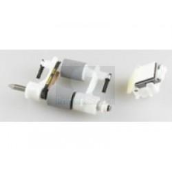 Q5997A ADF Maintenance Kit HP LJ 4345/ M4345MFP/4730/M4730MFP/Digital Sender 9200C/9250C