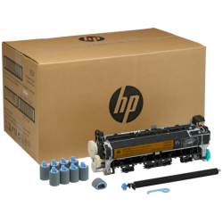 Q5999A Maintenance  Kit  220V Original  HP LaserJet  4345