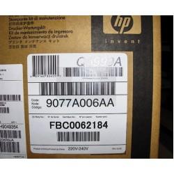 Q5999A Maintenance  Kit  220V Original  HP LaserJet  4345