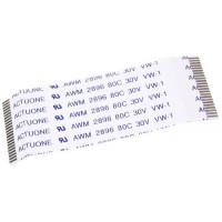 Q6456-60101 Cablu conectare DC Controller  -Formatter HP LJC 1600/2600/CM1015/CM1017