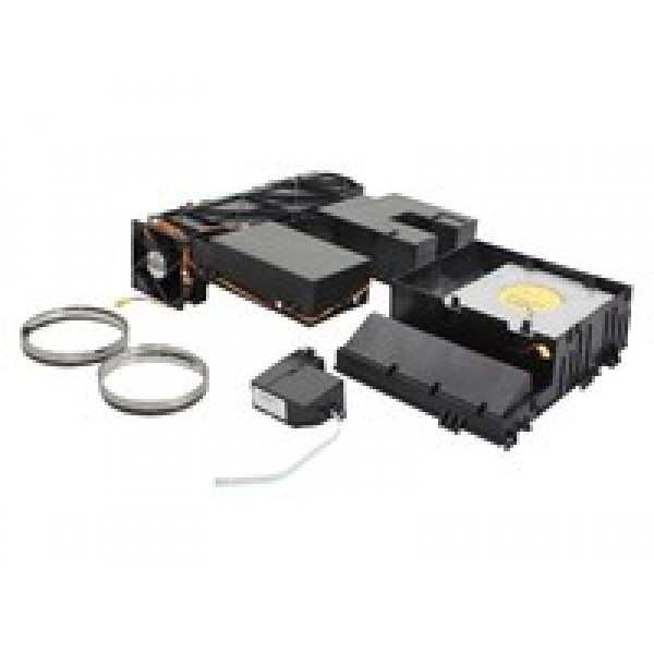 Q6651-60277  HP Maintenance kit 2 pentru  HP DJ Z6100