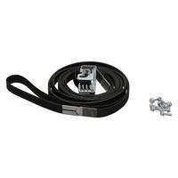Q6652-60118 CQ869-67072  CUREA SI INTINZATOR   PLOTTER HP DESIGNJET Z6100 60 INCH