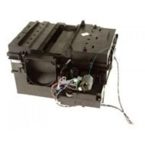 Q6683-60187 SERVICE STATION PLOTTER HP DJ T610/T1100
