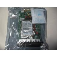 Q6683-67030 INTERFATA ELECTRONICA PLOTTER HP T1100PS