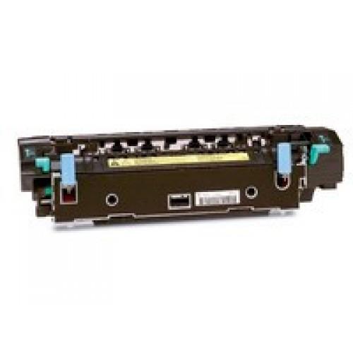 Q7503A FUSER KIT  220V ORIGINAL HP LASERJET 4700