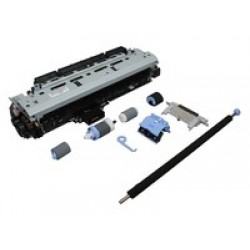 Q7543-67910 Kit de maintenance original HP LJ 5200