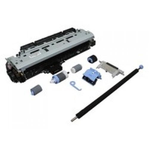Q7543-67910 Kit de maintenance original HP LJ 5200